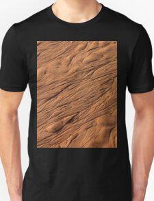 Fundy Mud T-Shirt