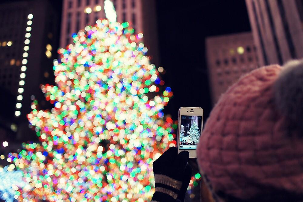 Christmas Time by bryaniceman