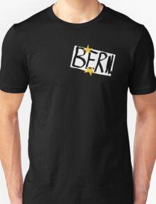 black books T-Shirt