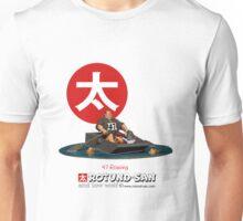47 Rowing Unisex T-Shirt