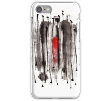 Doubt iPhone Case/Skin