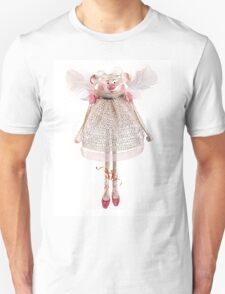 Mouse-Angel T-Shirt