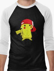 pokemon-pikachu T-Shirt