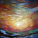 Sky Full of Dreams by Cherie Roe Dirksen