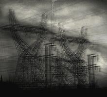 Duality by Inna Ivanova