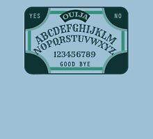 Ouija 3 Womens Fitted T-Shirt