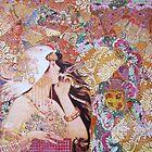 Jezebel by Kanchan Mahon