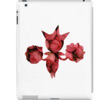 Roselia used Sweet Scent iPad Case/Skin