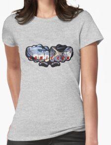 Comic Con! T-Shirt