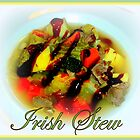 Irish Stew by ©The Creative Minds
