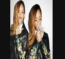 Classy Rihanna Unisex T-Shirt