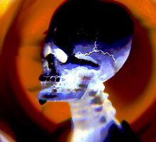X-Ray by Sanguine