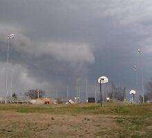 Storm Season 2013 Begins 6 by dge357