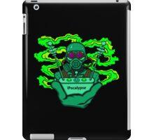 iPoc!! iPad Case/Skin
