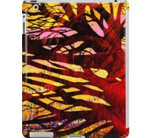 The Unlimited Aspects iPad Case/Skin