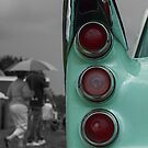 50&#x27;s Taillights by HiDefRods