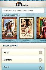 Punjabi Movies from Youtube.Jpg by Parikshalabs Gurgaon