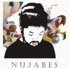 NUJABES by whateverman