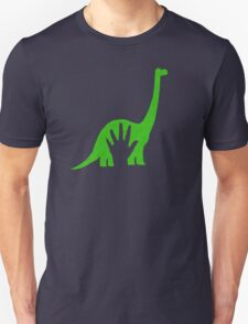 The Good Dinosaur Unisex T-Shirt