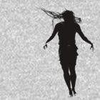 Free soul, by Treble Echo