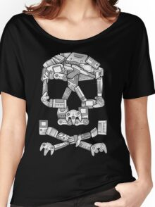 Game or Die Women's Relaxed Fit T-Shirt