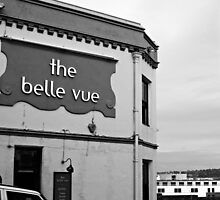 Belle Vue by Ms-Bexy