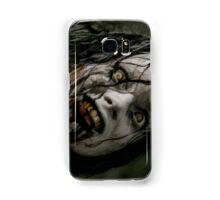 The Evil Dead  Samsung Galaxy Case/Skin