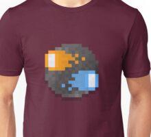 Pixel Portal Unisex T-Shirt