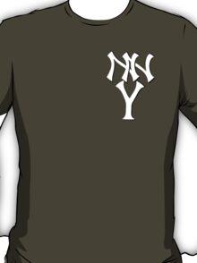 New New York Yankees T-Shirt