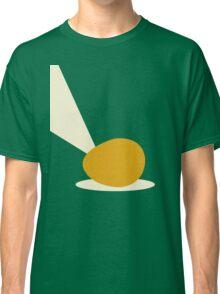 Deloused in the Comatorium Classic T-Shirt