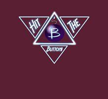 Hit The B Button! Unisex T-Shirt