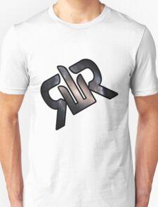 Astronomy 2 T-Shirt