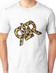 Wild 1 Unisex T-Shirt