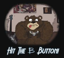 The Bear by Hit the B Button!
