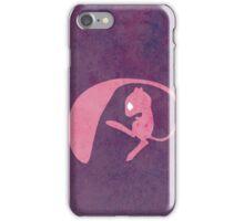 151 iPhone Case/Skin