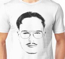 Myd - Freak Andy Unisex T-Shirt