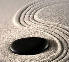 Zen by shuttersuze75