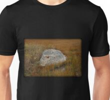 November Shore Unisex T-Shirt
