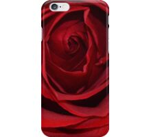 Rose Case iPhone Case/Skin