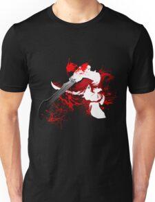 Katarina splash Unisex T-Shirt