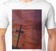 ~blessings of phaedra~ Unisex T-Shirt