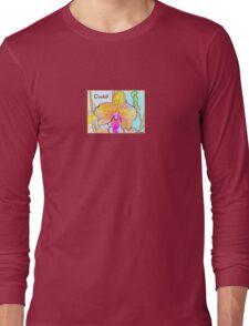 Somethin' Pretty Long Sleeve T-Shirt