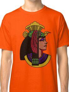 Cleopatra Classic T-Shirt