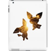 The Pichu Brothers used Spark iPad Case/Skin