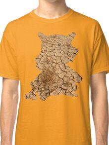 Cubone used Bone Rush Classic T-Shirt