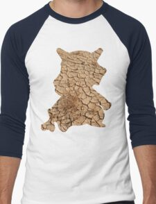 Cubone used Bone Rush T-Shirt