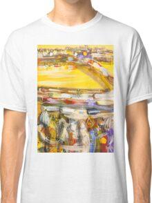 Dawn rush Classic T-Shirt