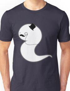 Sir Ghosty Unisex T-Shirt