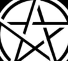 Winchester ♥ Sticker