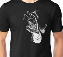 Villain Unisex T-Shirt